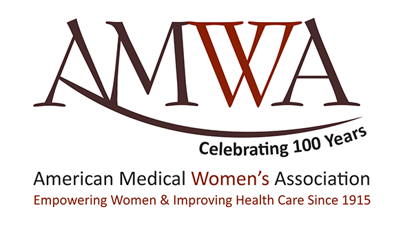 AMWA, Celebrating 100 Years — American Medical Women's Association — Empower Women & Improving Health Care Since 1915