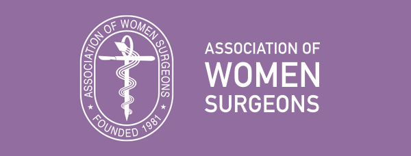 Please join us for the 2015 Association of Women Surgeons Conference on Saturday, October 3, 2015 in Chicago, IL