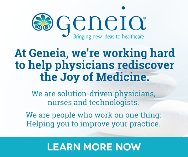 Geneia Physician Solutions