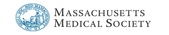 Massachusets Medical Society: Every patient matters, each patient counts