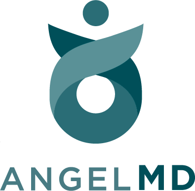 Angel MD