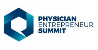 Physician Entrepreneur Summit
