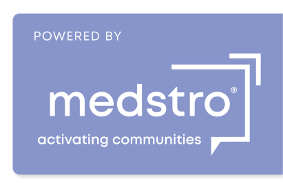Powered by Medstro