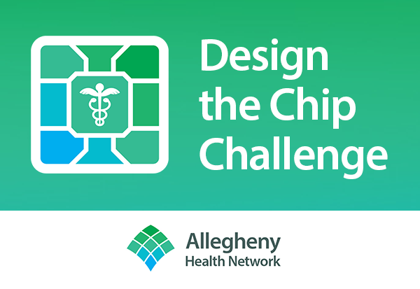 AHN's Design the Chip Challenge